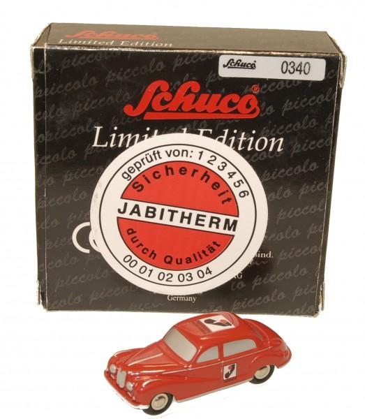 Jabitherm
